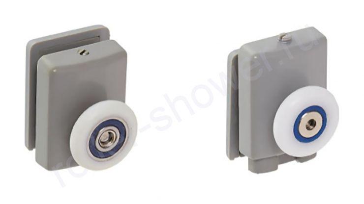 Ролик для душевой кабины VH002 (комплект 8шт) для кабин  EAGO и аналогов