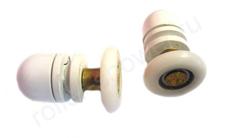 Ролик для душевой кабины VH060 (комплект 8шт) для кабин Appollo и аналогов